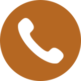 Reservas telefónicas