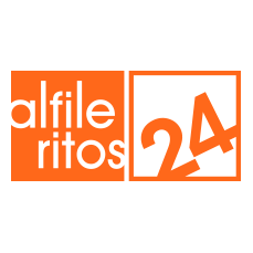 Alfileritos 24