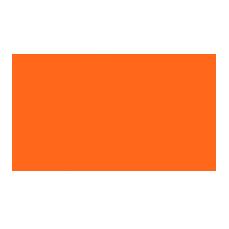 Pizzería Comes