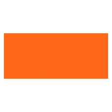 La Tabernita